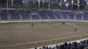 promenade-horse-expo-300x169